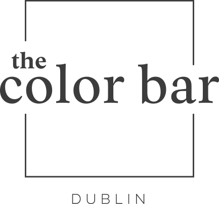 the-color-bar-salon-dublin-logo